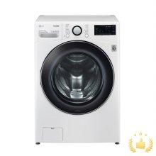*2020 NEW* 드럼세탁기 F21WDD [21KG/포질감지기능(신규)/스마트페어링(신규)/5방향터보샷/식스모션/화이트]