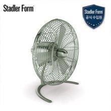 프로펠러 선풍기 강력한 찰리 리틀 SF_STF-12CL [40㎡/ 12알루미늄팬블레이드/ 3단계풍속조절]