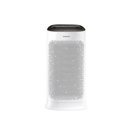 [리퍼초특가] 블루스카이 공기청정기 AX60R5580WBD [60m²/3방향 입체청정/필터세이버]