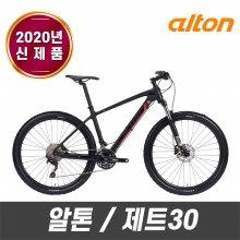 제트30 카본 MTB 자전거 2020년 ALTON[95%조립/무료배송/알톤직영]