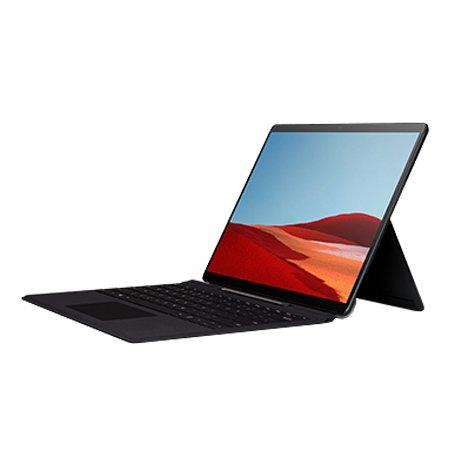 """[정식런칭] Microsoft Surface ProX 13"""" SQ1/8GB/256GB LTE"""