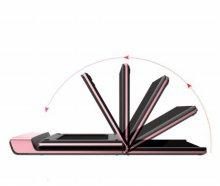 스마트 워킹패드 ZMWPA3 핑크