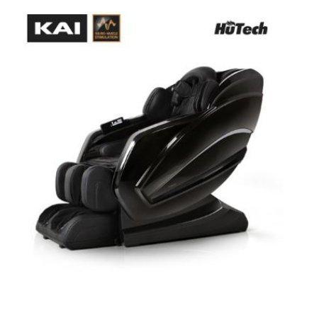 카이 SLS7(A급 리퍼) HT-K03A(RF)-A 블랙에디션 음파진동마사지 [무상AS 1년]