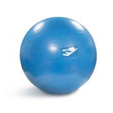 프로스펙스 안티버스트 짐볼 75 PT5FG14X013 75cm 블루