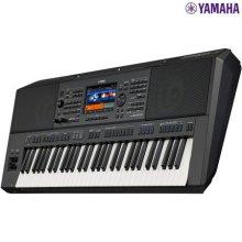 [히든특가][견적가능] 야마하 전자 오르간 PSR-SX900
