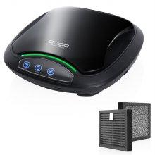 엑스더스트 차량용 공기청정기 OCP-A300 프리미엄