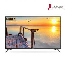 J50HDR-D4 / 퍼펙트에디션 1등급 무결점 125cm UHD HDR TV [스탠드형 자가설치]