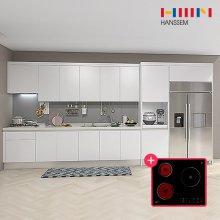 프리셰SS (+키큰장+냉장고장/ㅡ자/-3.3m이하)