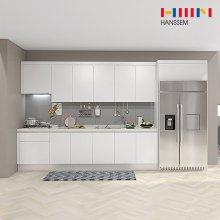 [24%즉시할인]프리체SS(+냉장고장/ㅡ자/-2.7m이하)