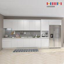 프리체SS(+키큰장+냉장고장/ㅡ자/-3.3m이하)
