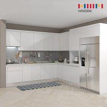 프리체SS(+키큰장+냉장고장/ㄱ자/6.3-6.8m이하)