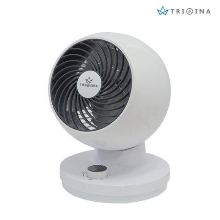 [대한민국 동행세일] 에어써큘레이터 공기순환기 저소음 TN-B767 AIR