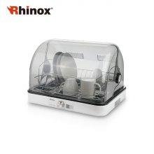전기 식기 건조기 RXCK-DD3371A