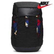 나이키 가방 /KF- BA6156-010 / 카이리 백팩
