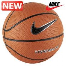 나이키 농구공 /KF- BB0619-855 / 하이퍼 엘리트 8P 볼 실내외겸용 농구공