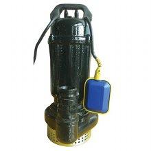 UDT 수중펌프 (자동-오,배수,토목공사용) UD-75AWPM (1.0HP)