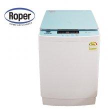 로퍼 미니세탁기 5.5kg 택배발송(자가설치) / RT-505