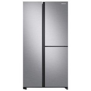 양문형 냉장고 RS84T5071M9 (846L)