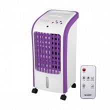한빛 친화적 냉각방식 터보 에어쿨러 리모컨 냉풍기 HV-4802