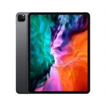 아이패드 프로 12.9형 4세대 Wi-Fi 128GB 스페이스그레이