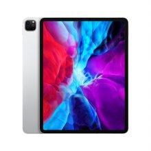 아이패드 프로 12.9형 4세대 Wi-Fi 256GB 실버 iPad Pro 12.9형 (4세대) Wi-Fi 256GB Silver