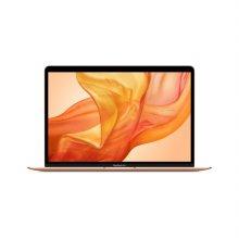맥북에어 20년형 듀얼코어 10세대 i3, 256GB 골드 MWTL2KH/A