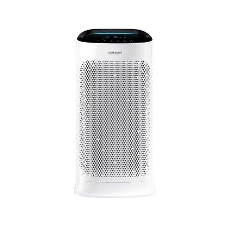 블루스카이 공기청정기 AX60T5020WDD [60m² / 화이트(바디),블랙(디스플레이)]