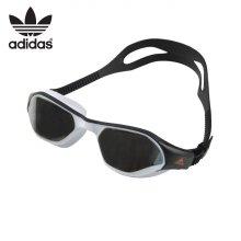 아디다스 DH4512 성인 수영안경 수경 물안경