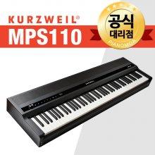 [히든특가] 커즈와일 MPS-110 디지털피아노 MPS110