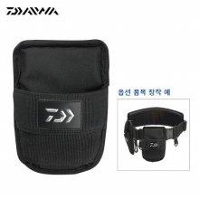다이와 UT 파이팅 패드 DA-4603 소품파우치