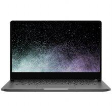 이그닉 바이북 Pro 14 256GB SSD+8GB RAM