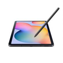 [빠른배송] 갤럭시 탭S6라이트 Wi-Fi 128GB 옥스포드그레이 SM-P610NZAEKOO