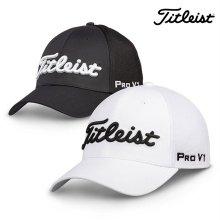타이틀리스트 투어 스포츠 메시 캡_TH8FTMSN2_TITLEIST TOUR SPORTS MESH CAP 골프모자 골프용품 필드용품