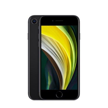 [자급제/공기계] 아이폰SE 2세대 (4.7형 / Retina HD / A13칩 / OIS)