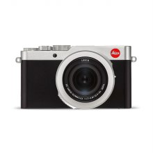 [라이카] Leica D-LUX 7 카메라 [32GB메모리+LCD보호필름 증정]