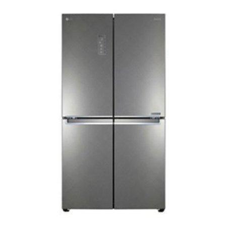 양문형 냉장고 F873SN35E [870L]