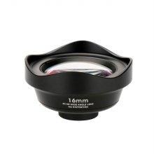 [Ulanzi] 울란지 U-Rig Metal 용 광각 렌즈 + CPL 16mm (1048)