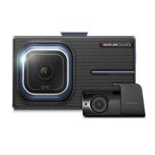 [L.POINT 1만점+주유권1만원~7/31]아이나비  QXD5000 32GB 기본패키지