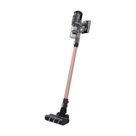 테팔 무선 청소기 에어포스360 라이트 TY-5516KJ