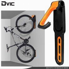 [디바이크] 디빅 투톤 벽걸이 자전거 거치대