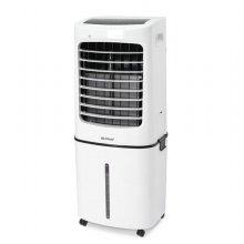 대형 냉풍기 MFAC-300MD