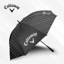 한국캘러웨이 정품/ (20)CG UV오토캐노피(56) 우산