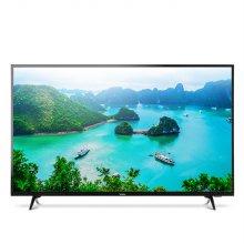 와사비망고 ZEN U430 UHDTV 4Flex HDR Bean