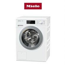 드럼세탁기 WCG120 [10kg/크롬도어/허니컴드럼/컴포트센서/로터스화이트]