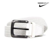 나이키 스트레치 우븐 벨트_S5045_패션벨트 골프벨트 골프용품 NIKE GOLF BELT
