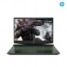 리퍼 코어i5 9세대 HP 파빌리온 15 DK시리즈  게이밍노트북