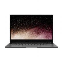 바이북 Pro 14 리프레시 256GB SSD+8GB RAM