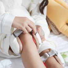 성장기 아이들의 건강한 무릎을 위한 루미올라 H10+(화이트)