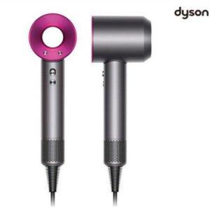 [하트비트세일] 슈퍼소닉 드라이어 모음 (HD03) DYSON-SUPERSONIC