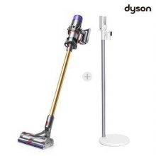 [단순변심반품상품]다이슨 건타입 청소기 V11 220air watts cf+